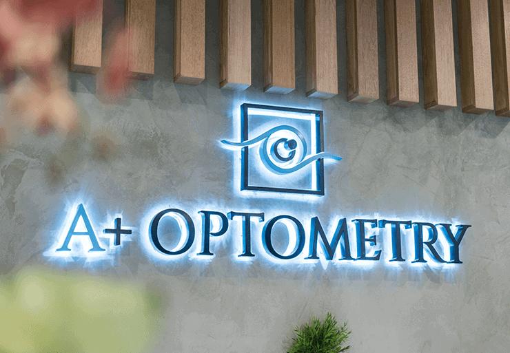 a-optomet-img