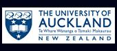 the-university-logo